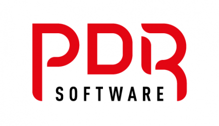 PDR software